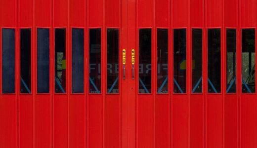 ZOZOブランド誕生によりアパレル業界の「オーダーマーケット」最後のブルーオーシャンは真っ赤に染まった。