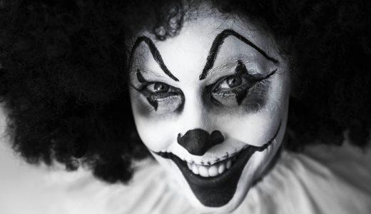 アパレル販売員に「見栄えのいい笑顔」は必要ない。