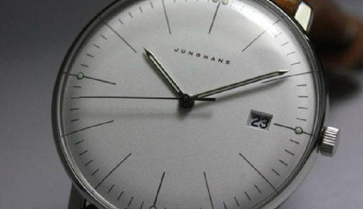 アパレル販売員の質を下げる長時間営業をいつまで続けるの?