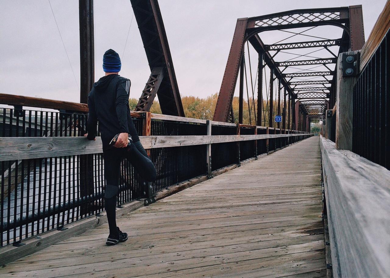 筋肉痛にすらならない筋トレする意味あるか?
