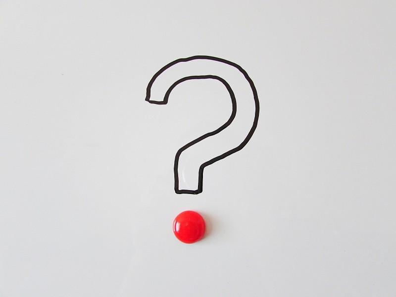 稼いで無いヤツがする質問。稼いでるヤツがする質問。