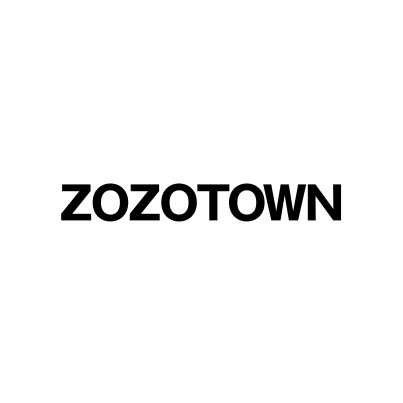 ZOZO SUITが「マーケティング」「コンテンツ」「マネタイズ」の全ての要素を揃えた最強のフリーミアムになる可能性の理由。