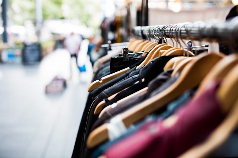 あなたの今日の服を選ぶ3つの質問。